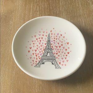 Sir La Table Plate